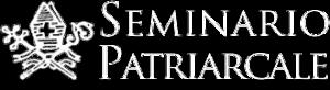 Seminario Patriarcale di Venezia